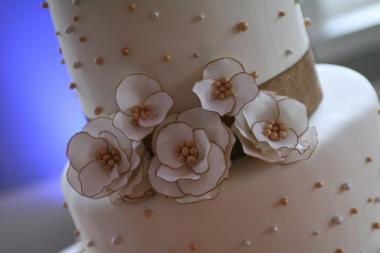A Passion For Baking Coupled With Extensive Training In Pastry Arts Here And Abroad Makes On The Rise Premiere Destination All Of Your Specialty Cakes